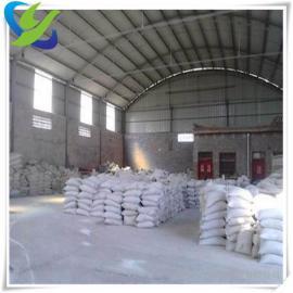 忻州石英砂过滤器厂家,机械过滤器特点