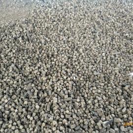 江汉区生物质燃料压块燃料
