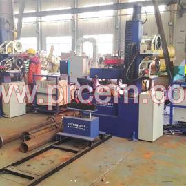 重型管道预制自动焊机-厚壁管道自动焊机-P管道自动焊接设备