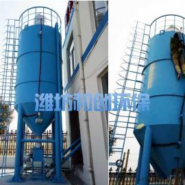 水厂*除臭设备/供应粉末活性炭干法投加装置
