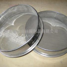 广州不锈钢筛网/深圳不锈钢筛网价格/深圳装饰网不锈钢材质