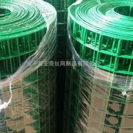 承德专业生产PVC涂塑电焊网/张家口各种规格电焊网片供货价