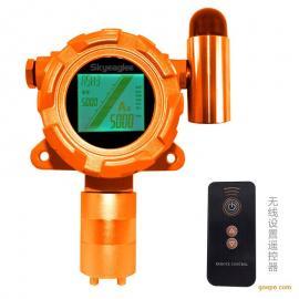臭氧O3报警器