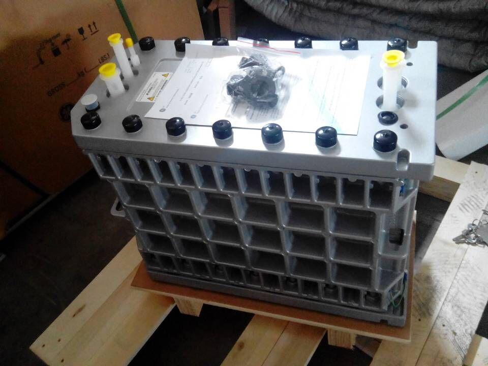 GE EDI模块E-CELL-3X 高纯水设备电去离子设备