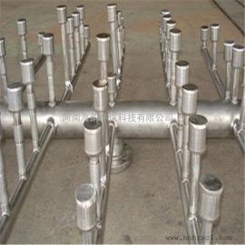 不锈钢水帽优点及其经济分析 、304排水帽用途、排水帽结构及应用