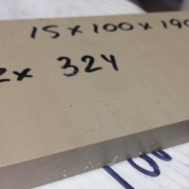 盖尔PEEK板 PEEK塑料板 PEEK薄板 聚醚醚酮板 PEEK板价格