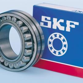 四川SKF NSK轴承 四川成都SKF轴承授权总代理