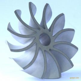 铜板切割专用水刀切割机