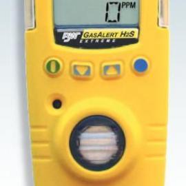 GAXT系列单一臭氧气体检测仪