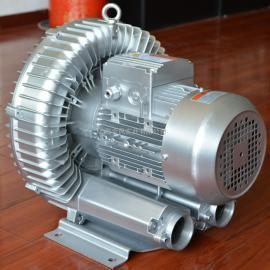 5.5kw高压气泵
