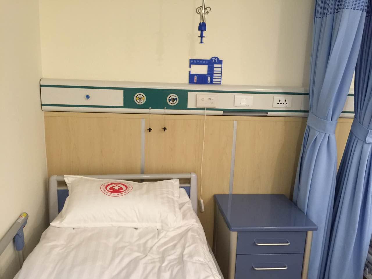 南京中心供氧,护理院医用供氧