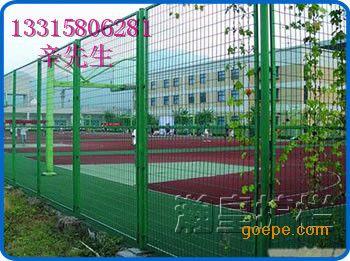 供应南京幼儿园围墙网生产厂家批发