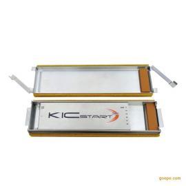 KIC START2全新炉温测试仪