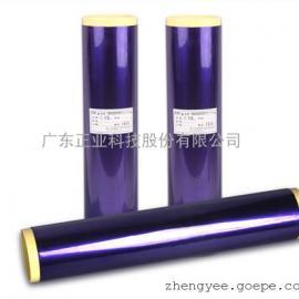 广东PCB干膜,国产PCB干膜,PCB干膜价格