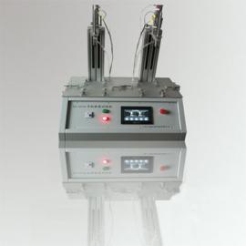 供应上海今森智KS-603B能控制型手机跌落试验机