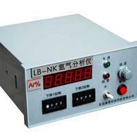 供应国产路博LB-NK氩气分析仪(适用于变压吸附制氩机)
