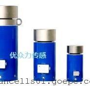油泵压力250t测力传感器