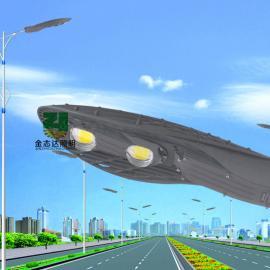 中山LED路灯头生产厂家