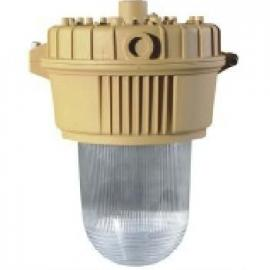 SBF6204防水防尘灯FAD-W50防水防尘无极灯