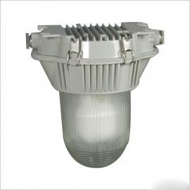 防水防尘无极灯FAD-W50xd,无极工厂灯