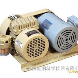 好利旺真空泵KHA400-P-V-03/碳片/配件