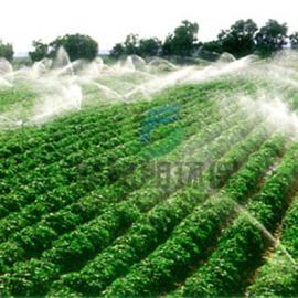 大田/果园/花卉/温室/蔬菜喷灌设备