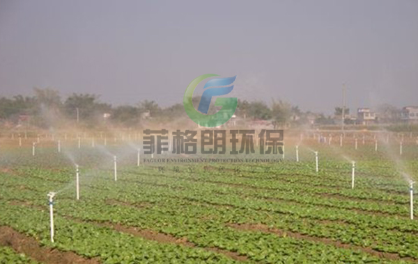 湖南大田/果园/花卉/温室/蔬菜喷灌设备价格