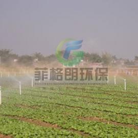 南京大田/果园/花卉/温室/蔬菜喷灌设备