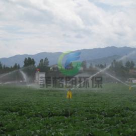 太原大田/果园/花卉/温室/蔬菜喷灌设备价格