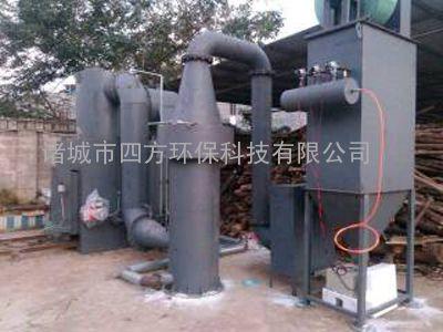 生活垃圾焚烧炉设备厂家