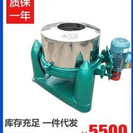 云南ss450中药脱水机