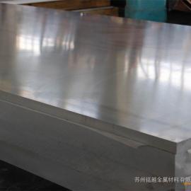 S45C钢板