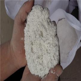 食品级活性白土价格,活性白土厂家,活性白土应用