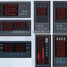XSB2/A-H3IT2A1B0S2V1电流4-20MA