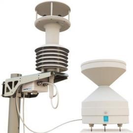 MetPak系列一体式气象站