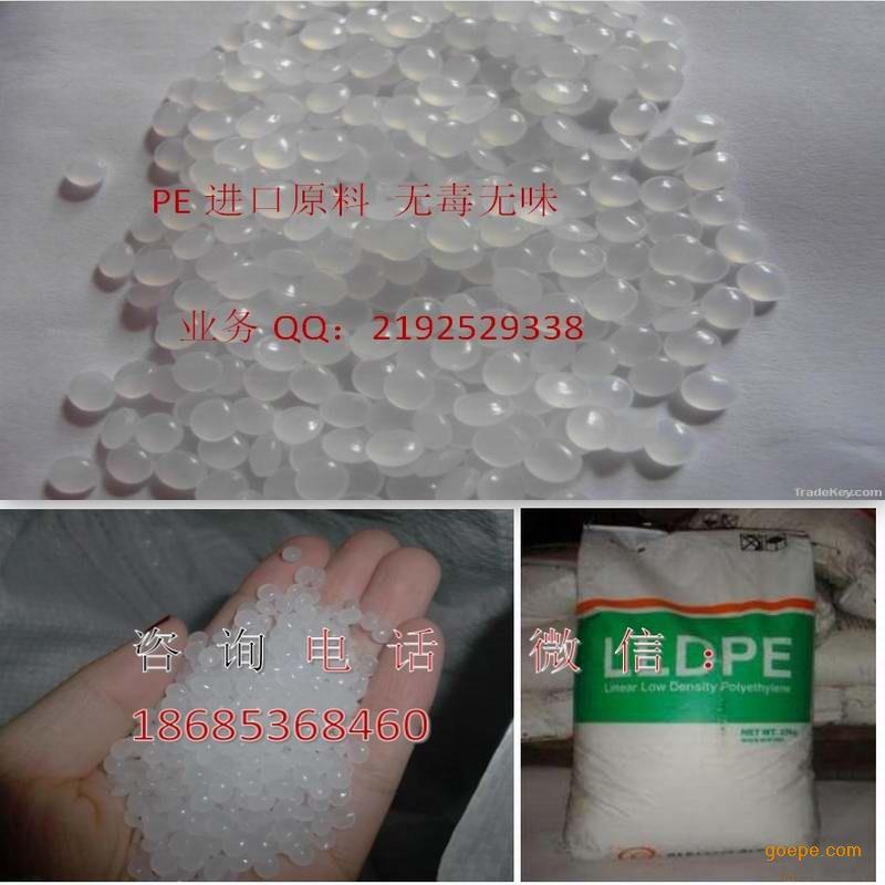 厂家供应5000lpe塑料化粪桶5吨城镇改造厕所化粪池