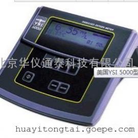 美国YSI 5000型-BOD测试仪