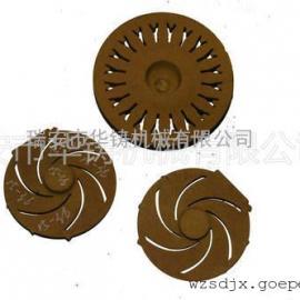 模具_铸造模具_覆膜砂模具_各种铸造模具_翻砂模具_优质