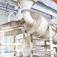 海王三产品重介质旋流器