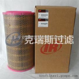 厂家生产英格索兰空压机配件空滤芯89295976空气过滤芯
