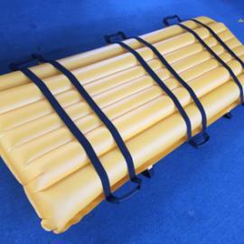充气救援担架BLM-DJ700型