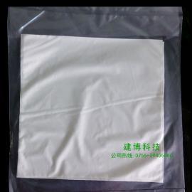 无尘布 清洁布 防静电超细纤维无尘布 现货批发