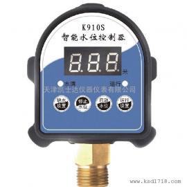 K910S智能水位控制器/水位�_�P