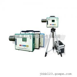 供应天津定点式粉尘采样器TYH-30智能呼吸性粉尘采样器