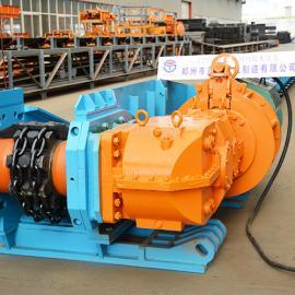 综采刮板输送机 综采刮板机 重型刮板机厂家 嵩阳煤机