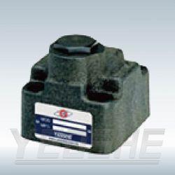 油研溢流阀台湾进口液压阀DTDG01系列溢流压力控制阀批发
