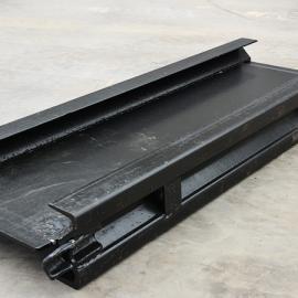 中部槽 刮板�C中部槽 嵩�煤�C