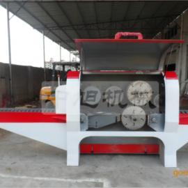 厂家直销圆木机设备
