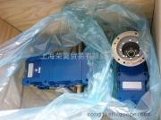 意大利原装进口GSM减速机GSM齿轮箱