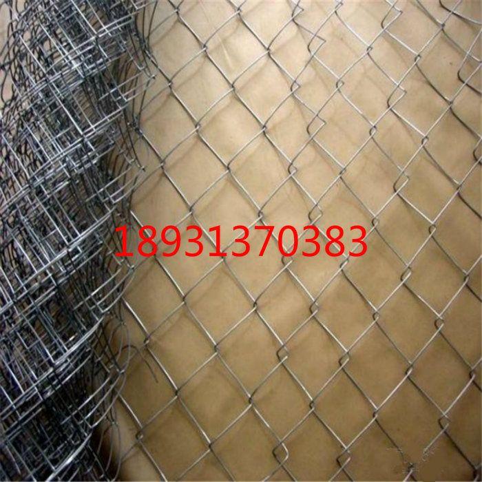 山路高速植草喷播镀锌铁丝网-浙江工程5200路基护坡挂网